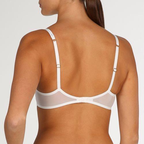 Marie Jo L'Aventure - DAWSON - underwired bra Front3