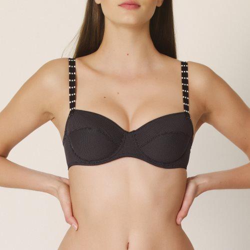 Marie Jo L'Aventure - JENS - underwired bra Front