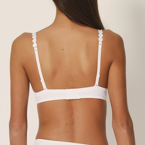 Marie Jo L'Aventure - TOM - underwired bra Front4