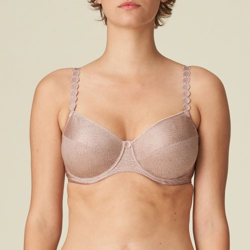 Marie Jo L'Aventure - TOM - underwired bra