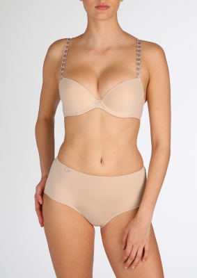 Marie Jo L'Aventure - TOM - push-up bra Modelview