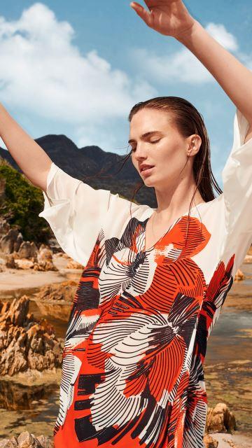 Marie Jo Swimwear RAFFAELLA cruise