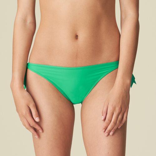 Marie Jo Swim - AURELIE - bikini briefs Front