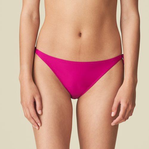 Marie Jo Swim - AURELIE - bikini slip