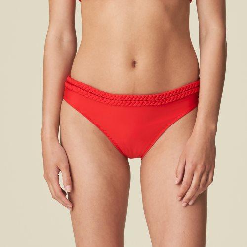 Marie Jo Swim - BLANCHE - bikini slip