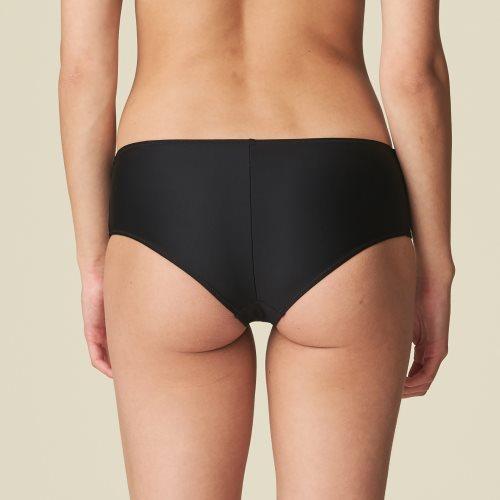 Marie Jo Swim - BLANCHE - bikini slip front3