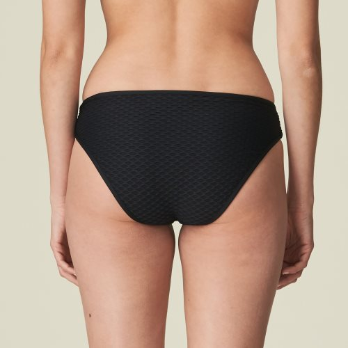 Marie Jo Swim - BRIGITTE - bikini slip front3