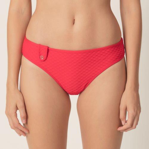 Marie Jo Swim - BRIGITTE - bikini slip Front