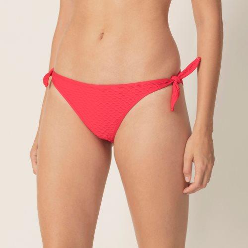 Marie Jo Swim - BRIGITTE - bikini slip front2
