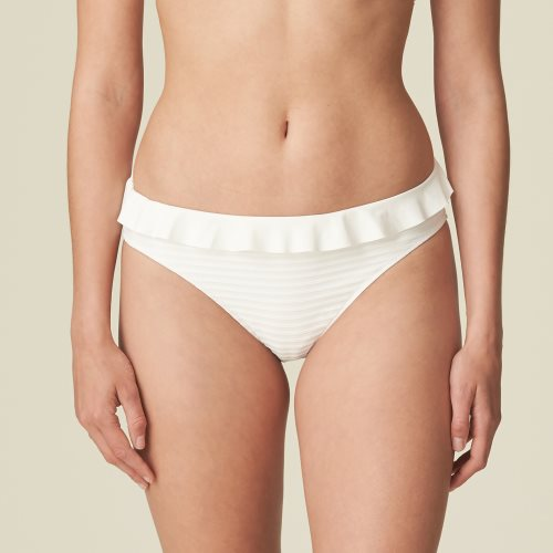 Marie Jo Swim - CELINE - bikini slip