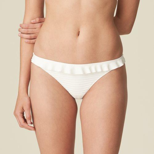 Marie Jo Swim - CELINE - bikini briefs Front