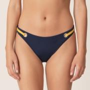 Marie Jo Swim - CLAUDIA - bikini slip Front