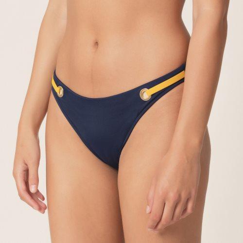 Marie Jo Swim - CLAUDIA - bikini slip front2