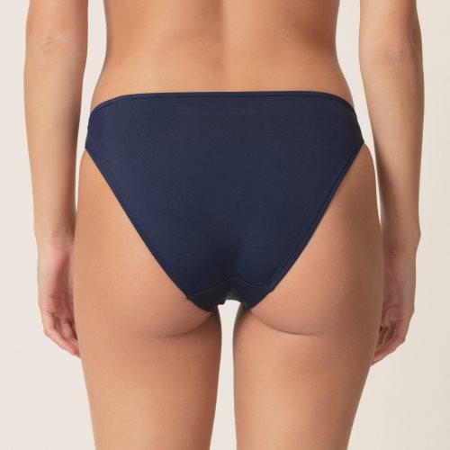 Marie Jo Swim - CLAUDIA - bikini slip front3