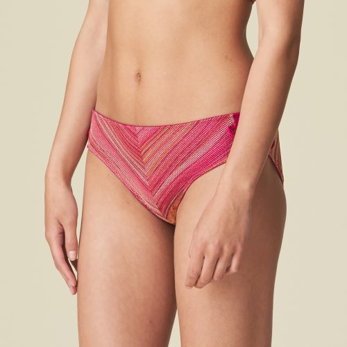 Marie Jo Swim - ESMEE - bikini briefs Front2