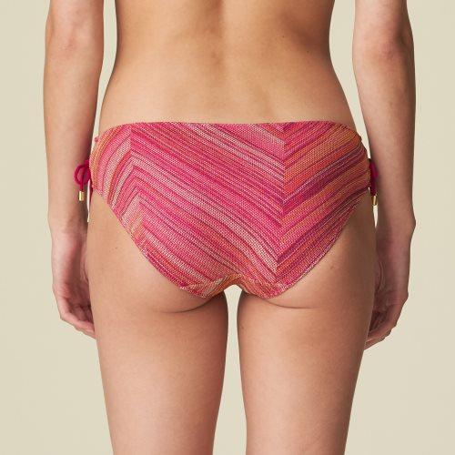 Marie Jo Swim - ESMEE - bikini briefs Front3