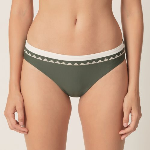 Marie Jo Swim - GINA - bikini slip