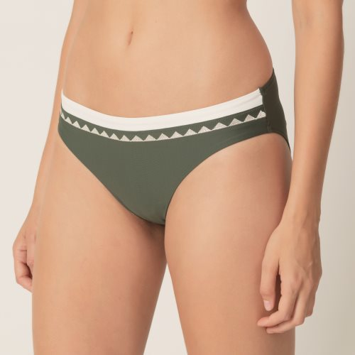 Marie Jo Swim - GINA - bikini slip front2