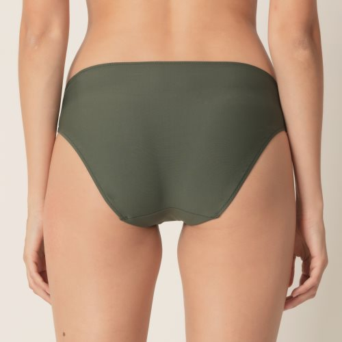 Marie Jo Swim - GINA - bikini slip front3