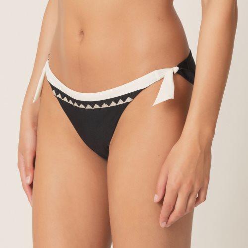 Marie Jo Swim - GINA - Bikini-Slip Front2