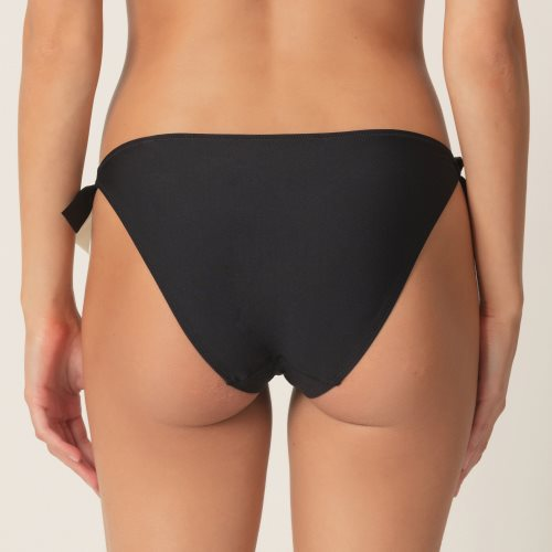 Marie Jo Swim - GINA - Bikini-Slip Front3