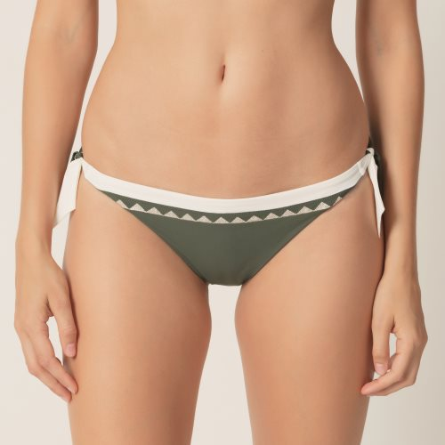 Marie Jo Swim - GINA - Bikini-Slip Front
