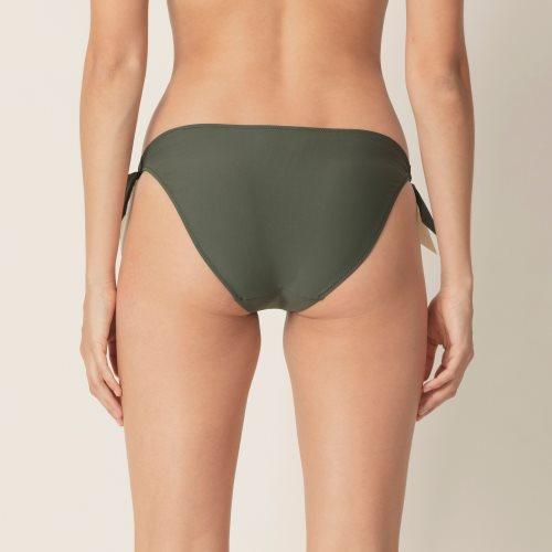 Marie Jo Swim - GINA - bikini briefs Front3