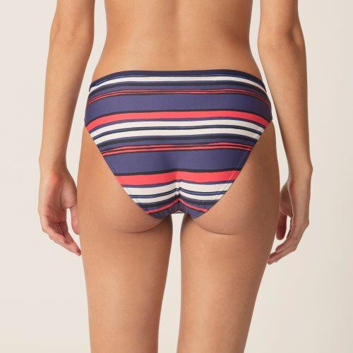Marie Jo Swim - JULIETTE - bikini slip front3