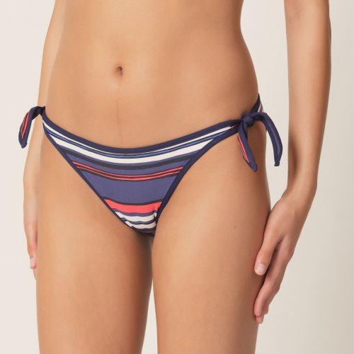 Marie Jo Swim - JULIETTE - bikini slip front2