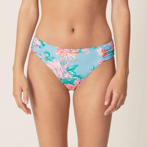 Marie Jo Swim - LAURA - bikini slip