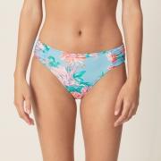 Marie Jo Swim - LAURA - bikini slip Front