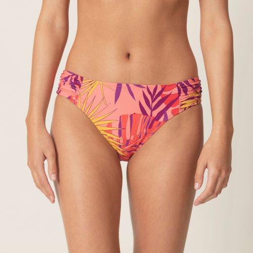 Marie Jo Swim - LAURA - bikini briefs Front