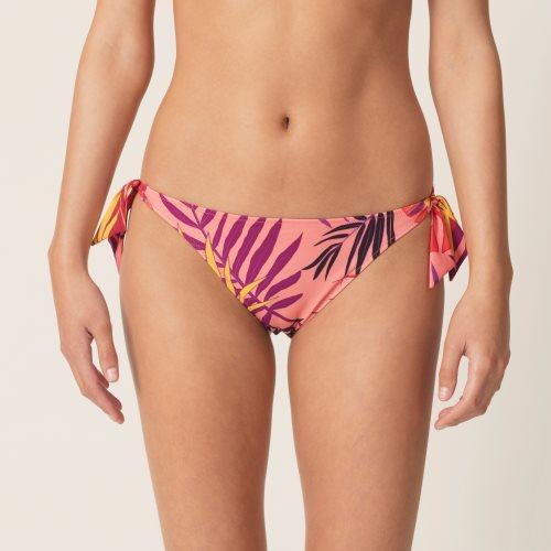 Marie Jo Swim - LAURA - Bikini-Slip Front