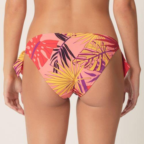 Marie Jo Swim - LAURA - bikini slip front3