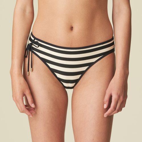 Marie Jo Swim - MERLE - bikini slip