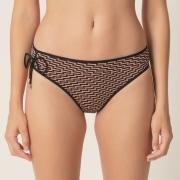 Marie Jo Swim - MONICA - bikini slip Front