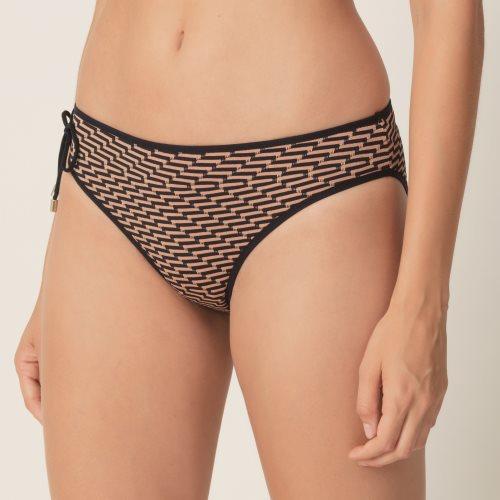 Marie Jo Swim - MONICA - bikini slip front2