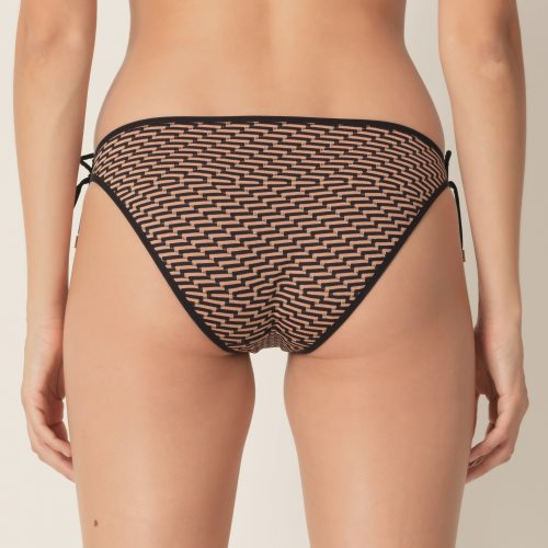 Marie Jo Swim - MONICA - bikini slip front3
