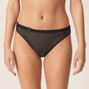 Marie Jo Swim - ORNELLA - bikini slip Front