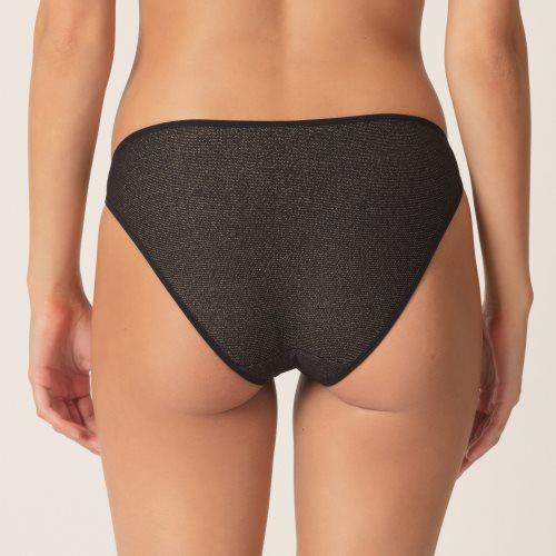Marie Jo Swim - ORNELLA - bikini slip front3