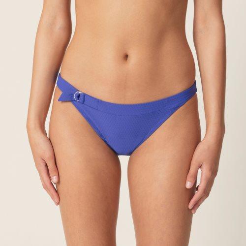 Marie Jo Swim - ROSANNA - Bikini-Slip Front