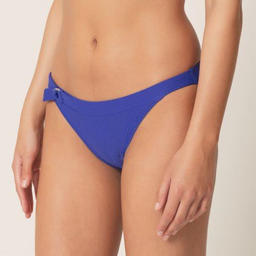 Marie Jo Swim - ROSANNA - bikini slip front2