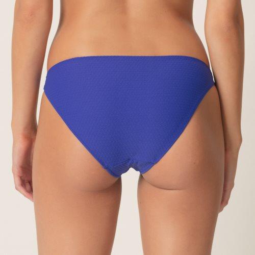 Marie Jo Swim - ROSANNA - bikini slip front3