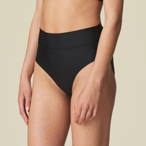 Marie Jo Swim - BLANCHE - bikini tailleslip front3