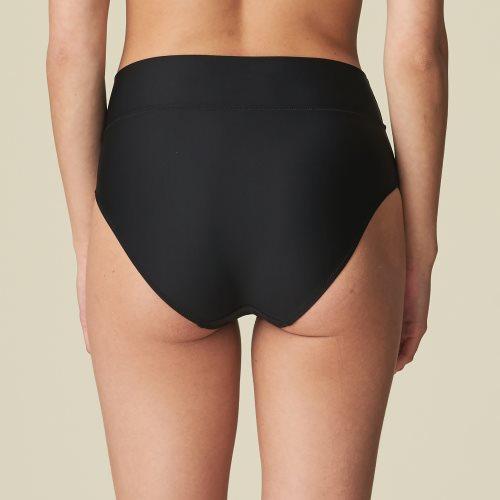 Marie Jo Swim - BLANCHE - bikini tailleslip front4