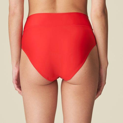 Marie Jo Swim - BLANCHE - bikini full briefs Front4