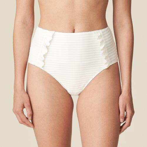 Marie Jo Swim - CELINE - bikini tailleslip Front