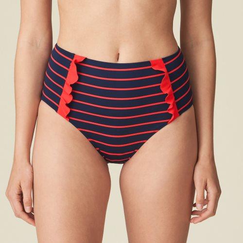 Marie Jo Swim - CELINE - bikini full briefs Front
