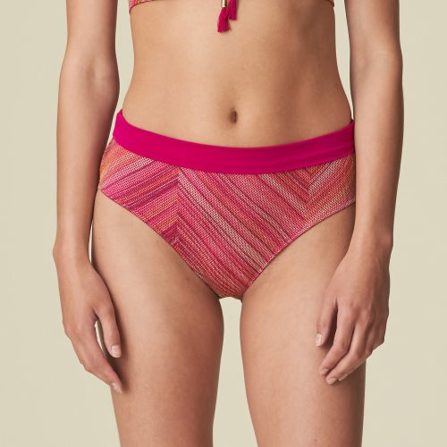 Marie Jo Swim - ESMEE - bikini tailleslip Front