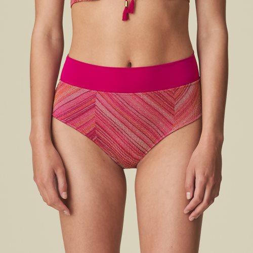 Marie Jo Swim - ESMEE - bikini tailleslip front2